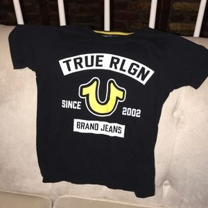 Other - 2 t-shirts